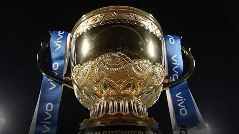 IPL 2021 playoffs: All you need to know