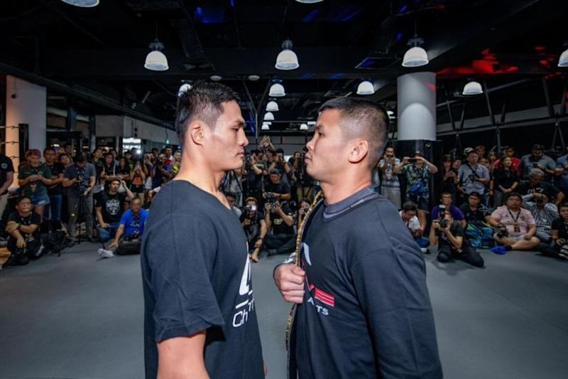 Saemapetch-Fairtex-vs-Nong-O-Gaiyanghadao-at-ONE-EDGE-OF-GREATNESS-open-workout-CCC_6218.jpg