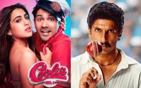 Biopics, franchise, remakes: Has Bollywood stopped chasing originality?