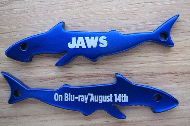 Jaws Can Opener