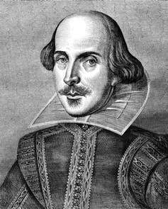 "<span class=""caption"">The Bard of Avon may have been on to something.</span> <span class=""attribution""><a class=""link rapid-noclick-resp"" href=""https://www.shutterstock.com/image-photo/william-shakespeare-english-poet-playwright-engraving-80645992?src=CIue-LEKQlzDHlsfPyyAcQ-1-3"" rel=""nofollow noopener"" target=""_blank"" data-ylk=""slk:Stocksnapper"">Stocksnapper</a></span>"
