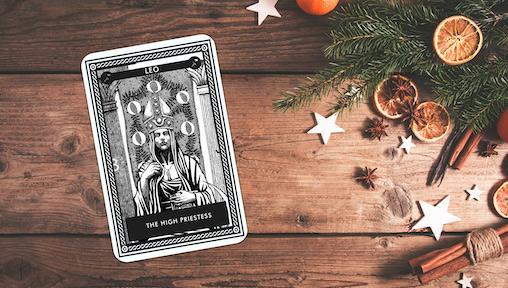 Your December 2019 Tarot Card Reading Based On Your Zodiac Sign by Tarot in Singapore