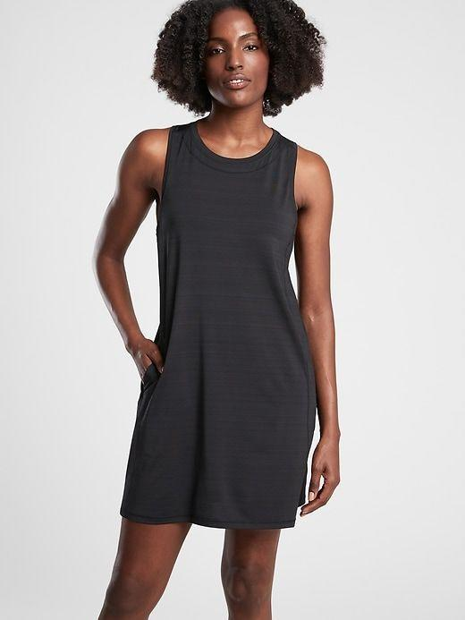 """<p><strong>Athleta</strong></p><p>athleta.gap.com</p><p><strong>$89.00</strong></p><p><a href=""""https://go.redirectingat.com?id=74968X1596630&url=https%3A%2F%2Fathleta.gap.com%2Fbrowse%2Fproduct.do%3Fpid%3D657896002%26cid%3D46833%26pcid%3D46833%26vid%3D1%26grid%3Dpds_7_22_1%23pdp-page-content&sref=https%3A%2F%2Fwww.prevention.com%2Fbeauty%2Fstyle%2Fg36320853%2Fbest-sun-protective-clothing%2F"""" rel=""""nofollow noopener"""" target=""""_blank"""" data-ylk=""""slk:Shop Now"""" class=""""link rapid-noclick-resp"""">Shop Now</a></p><p>Whether you're covering up at the beach or walking to the farmers market, this simple <strong>UPF 50+ </strong>number is designed to keep you cool, confident, and protected.</p>"""