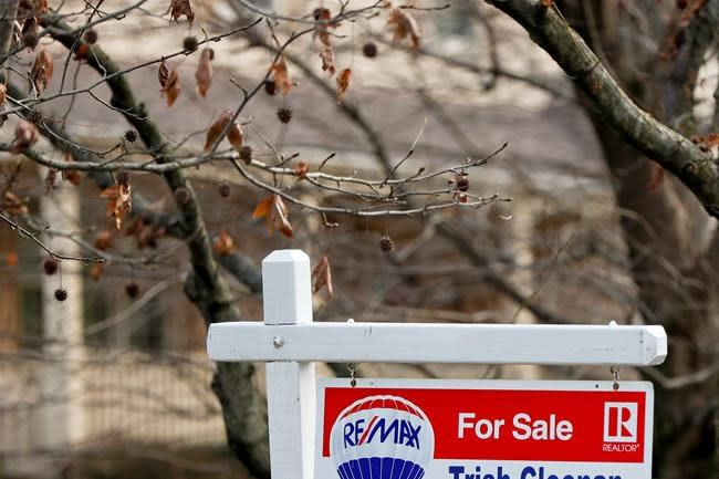 What the government shutdown means for your mortgage