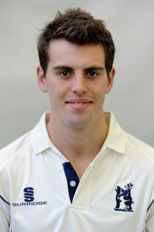 Calum MacLeod (Scotland): The 23-year-old opening batsman had a highest score of 104* and also hit two half-centuries in the tournament. MacLeod scored 307 runs at an average of 38.37 and strike rate of 135.84 from nine matches.