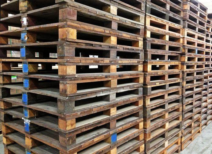 Where to buy reclaimed wood for Selling reclaimed wood