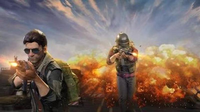 #GamingBytes: PUBG Mobile Servers To Go Down Before New Update