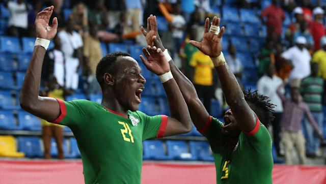 <p>Burkina Faso lead their qualification group ahead of South Africa and Senegal after two games, knowing that only the one team can make the finals in Russia.</p> <br><p>They face a tough double header home and away to Senegal but the <em>Stallions</em> are no pushovers and finished an impressive third at this year's Africa Cup of Nations, only falling to Egypt on penalties.</p> <br><p>Jonathan Pitroipa, Bertrand Traore and Charles Kabore are the established European names in a strong side.</p>