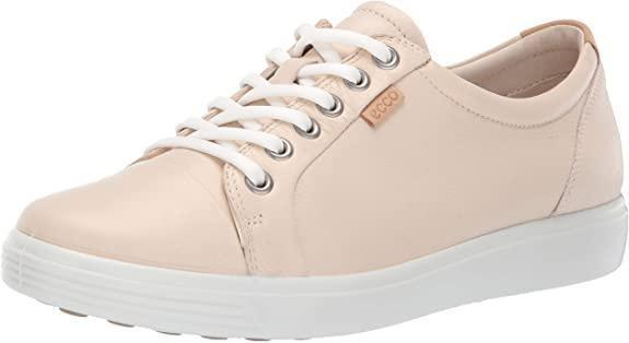 Ecco Footwear (Photo: Amazon)