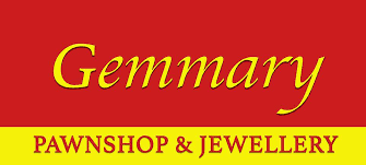 Pawnshops in the Philippines - Gemmary Pawnshop