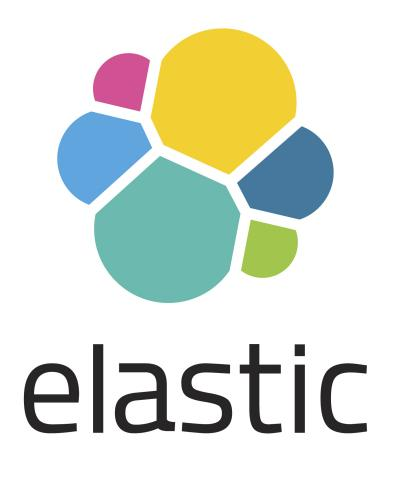 Elastic Reports Strong First Quarter Fiscal 2021 Financial Results