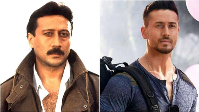 <p>This father-son duo has swag aplenty. The '<em>bhidu</em> of Bollywood' Jackie Shroff and 'ninja in actor's disguise' Tiger Shroff are prime examples of how to carry yourself looking cool as hell without breaking a sweat. Add their chiseled good looks and cool facial hair into the mix, and you get unrealistic male body standards. We aren't sure about hitting the gym, but we can definitely #BreakTheBeard! </p>