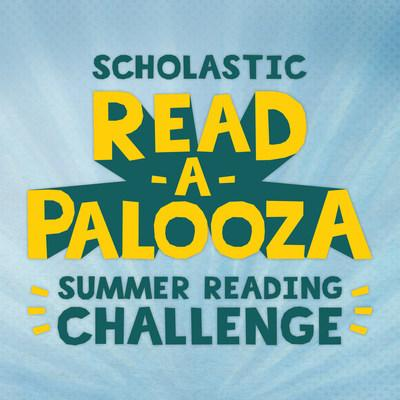 Scholastic, the global children's publishing, education and media company, today announced the launch of Scholastic Summer Read-a-Palooza, a nation-wide movement to unite kids, parents, educators, public librarians, community partners, and booksellers in efforts to get books into the hands of more kids during the summer, keeping every child reading.
