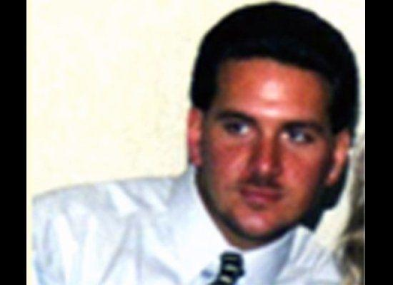 """William """"Billy"""" Smolinski, was a 31-year-old resident of Waterbury, Conn., when he disappeared Aug. 24, 2004. Smolinski told a neighbor he was going out of town for a few days to look at a vehicle. He has not been seen since and his truck was later found in his driveway. His keys and wallet were found inside. Investigators searched Smolinski's home and truck, and conducted several interviews but found no clues suggesting what might have happened to him. For more information, visit <a href=""""http://www.justice4billy.com"""" rel=""""nofollow noopener"""" target=""""_blank"""" data-ylk=""""slk:Justice4billy.com"""" class=""""link rapid-noclick-resp"""">Justice4billy.com</a>."""