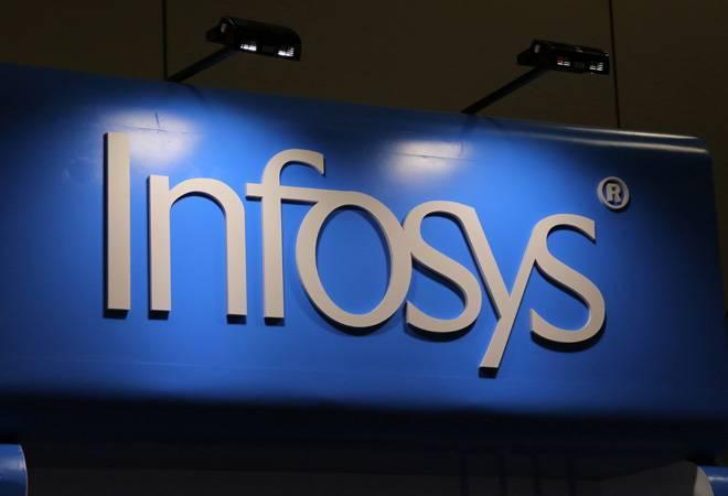 Infosys  could not provide enough evidence to substantiate that Bansal had  deleted data from his company laptop. Data deletion was reportedly one  of the reasons cited by the firm to back its decision to withhold a  chunk of Bansal's dues.<br />