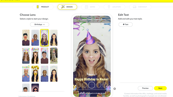 Will Snap Have More Bad News When It Reports Earnings?