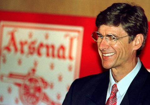 "Arsenal's announcement that Arsène Wenger will step down as manager after 22 years in charge sent shockwaves through English football. Despite widespread acceptance that a parting of the ways was the correct decision, nobody anticipated the timing of the news. After days of tributes and retrospectives on Wenger's reign, attention turned to who Arsenal would choose to succeed the most successful manager in the club's history. Would it be a legendary former player, a youthful head coach with big ideas or a charismatic manager with stature and gravitas? The search is on, and here is everything you need to know about the process. What are Arsenal looking for? Who better to ask than chief executive Ivan Gazidis? In his press conference at the Emirates the day Wenger's departure was announced, he outlined some of the attributes Arsenal value in a manger (without giving too much away, of course). Gazidis said: What I will say is that it's important to me that we continue the football values that Arsene has instilled in the club, I want to see someone who can continue that for our fans and our fans want to see that, someone who will continue to play exciting, progressive football that gets people interested and excited in the games we play. I also think there is a significant piece in Arsenal Football Club in how the candidate represents the club and I think it's important to Arsenal fans. So those qualities. Gazidis also spoke about the importance of a coach who gives opportunities to young players, before adding: I think we've got to be open-minded and also brave in the decision. When Arsene was appointed, I don't think he was on many people's radar screens. And that doesn't mean that we have to make an another appointment that not everybody is thinking about and talking about. But it does mean we need to be bold in the appointment and get the person that we believe is the right person. Another priority for Arsenal is finding a candidate who can heal the divisions in the fanbase. Although most supporters were unified in their belief the time was right for change, the last five years and more have been marred by in-fighting among Arsenal fans. So much so that they have become their own online 'meme'. Apathy overtook anger this season, with thousands of season ticket holders staying away and leaving their seats empty. While Arsenal will not make a populist appointment simply to appease the masses, they will want to avoid a corrosive character who will re-open old wounds. Our man Jeremy Wilson reports that Arsenal are exploring 'a range of younger head coach-style options', and want someone 'with the coaching track-record to bring out the best in the existing squad while also progressing the club's younger players'. Re-uniting the fan base will be one of Arsenal's priorities Credit: Reuters What have Arsenal done previously? One of the most intriguing aspects of the story. Arsenal have not needed to appoint a manager since 1996, so when trying to second guess their intentions we are starting from scratch. New head of football relations Raul Sanllehi oversaw several managerial changes at Barcelona, while new head of recruitment Sven Mislintat has seen coaches come and go at Borussia Dortmund. This is Gazidis' first experience of the process, however. Arsenal as a club do have a history of making the kind of left-field, 'bold' appointments Gazidis spoke of. Wenger himself famously arrived from Japanese club Nagoya Grampus Eight, George Graham was manager of second division Millwall while 1971 double-winner Bertie Mee was a physio. Arsenal surprised everyone with the appointment of Arsene Wenger Credit: ALLSPORT That could be music to the ears of majority shareholder Stan Kroenke, who has had success in another sporting venture by appointing a young up-and-comer. His NFL franchise the LA Rams were stagnant under long-serving coach Jeff Fisher, but their fortunes have been revived by Sean McVay - the youngest coach in NFL history. Some clues for Arsenal fans there, perhaps. Who are the key decision makers? Gazidis, Sanllehi and Mislintat will all have a say, with Matt Law reporting in the Daily Telegraph last month that the trio each have their preferred candidates, which could be a source of tension. Ultimately, it will be down to Gazidis to present Kroenke with their recommendations who will sign off on any decision. Kroenke could be assisted by son Josh, who spent three months in London this year familiarising himself with Arsenal operations. The younger Kroenke is thought to be a key ally of Gazidis, and his opinion could prove important. Father and Son: Stand and Josh Kroenke Credit: Getty Images What do the betting markets suggest? The odds on next Arsenal manager were quite volatile in the weeks before the announcement, as is usually the case in markets with low liquidity (not many bets being matched). The news that Thomas Tuchel is likely to join Paris Saint-Germain has seen him fall out of the running, while Massimiliano Allegri and Zeljko Buvac have moved to the front of the market. Neither favourite looks a cast-iron certainty, however. There have been nibbles on Eddie Howe and Carlo Ancelotti at bigger prices. Change in Arsenal manager odds Buvac is the leading candidate to succeed Wenger What now for Arsene Wenger? Wenger has said he will take a four or five week break at the end of the season to review his future. The Frenchman has expressed a desire to continue working, and will be at the World Cup in Russia as a television pundit. Those who know Wenger say he is still full of enthusiasm and vitality, and the 68-year-old is in good health. There are long-running links to the France job, though Wenger's love of day-to-day work on the training ground could put him off international management. Wenger has said it would be 'difficult' emotionally to manage another Premier League team, but hopes he has not managed his last match in the Champions League. All that suggests he might be open to a European club job. What next for Arsene Wenger - the departing Arsenal manager's possible destinations The contenders Mikel Arteta Odds: 1/3 Pros: The emotional bond fans felt towards Wenger could be maintained with the appointment of a former player, with supporters rooting for 'one of their own'. Not many players are offered jobs by Pep Guardiola, Mauricio Pochettino and Arsenal as soon as they retire so Arteta is obviously a smart cookie. Will have learnt so much in two years under Guardiola and potentially has a very a high ceiling. A club man who will defer to the new structure and hierarchy. Cons: No managerial experience. Arteta has also played alongside several members of Arsenal's squad - how will that affect his ability to make ruthless and difficult decisions? Possible that fans will have little patience with a rookie. Brendan Rodgers Odds: 6/1 Pros:Coaches attractive and progressive football, and has an impressive history of developing young attackers. Led Liverpool to within touching distance of their first title since 1990, and has done all that could be asked of him (and a bit more) at Celtic. Cons:The teeth, the tan, the catchphrases. Arsenal became a running joke in the late-Wenger years, and Rodgers also lends himself to parody. Would be deeply unpopular with the fans, something likely to count against him. His Liverpool side were also beset by defensive weaknesses, the very area Arsenal urgently need improvement. How Arsene Wenger's potential replacements would change Arsenal Massimiliano Allegri Odds: 13/2 Pros: A proven track record at the highest level of European football, Allegri has guided to Juventus to successive Serie A titles and two Champions League finals. Like Wenger, is a highly respected figure within football who would be a classy public face for the club. Already has experience of succeeding as a much-loved manager (Antonio Conte) and won over the Juve fans who were unhappy with his appointment. Would bring a more pragmatic approach to Arsenal's football. Cons: Liverpool and Spurs have bettered Arsenal in the past two seasons with coaches who have a clear playing identity or 'philosophy'. Allegri is not quite like that. The Italian said ""You think tackling, passing & running wins in football. Footballing discussions in Italy is all about tactics and theory, you're ruining the game. You don't look at players or skills, but only formations. This is what damages our football."" His tactical flexibility is a virtue, but there is a school of thought it is best served fine-tuning elite teams. Arsenal are more of a project at present. Carlo Ancelotti Odds: 14/1 Pros: A safe pair of hands who could steer Arsenal through what some believe could be a difficult transition. Essentially, he would ensure the club avoid a 'Moyes' situation. Has managed in England before, winning the double with Chelsea in 2010. A friendly and avuncular figure who the fans would warm too. Cons: Too similar to Wenger in his methods. Arsenal watchers have long felt their players suffer due to a lack of prescriptive coaching, with Wenger leaving them to find their own solutions. Ancelotti is also more of a manager than a coach, and a laissez-faire approach could result in more of the same. Luis Enrique won the treble at Barcelona Credit: Getty Images Luis Enrique Odds: 12/1 Pros: Has a crystal clear idea of how he wants football to be played, and won the treble at Barcelona. Enrique has a working relationship with Sanllehi, and unlike other names on this list has experience of managing a big European club. Cons: A disastrous spell at Roma is a black mark on his CV, and reports suggest he will make huge financial demands both contractually and in the transfer market. Enrique can also be a spiky and abrasive character who had frequent run-ins with the press at Barcelona. While Wenger was no stranger to the odd moan, he was also a master of charm in press conferences. Moreover, while it would be ridiculous to say managing Lionel Messi, Luis Suarez and Neymar is 'easy', it does make his work at the Nou Camp difficult to assess. Zeljko Buvac is a surprise candidate Credit: Reuters Julian Nagelsmann Odds: 14/1 Pros:A possible dark horse who ticks plenty of Arsenal's boxes. Was appointed Hoffenheim head coach at the age of 28 in 2015, leading them away from relegation trouble in his first season and qualifying for the Champions League in his second. Coaches a dynamic, energetic style based on fast recoveries of possession and looks a huge prospect. Would fit into Arsenal's structure seamlessly, and is another networked German. Cons: The move might be two or three years too soon for him. Nagelsmann might be better off developing elsewhere. Zeljko Buvac Odds: 20/1 Pros: Known as 'The Brain', Buvac is a highly-regarded coach with an intimate knowledge of Arsenal and the Premier League working as Jurgen Klopp's No.2 at Liverpool. Buvac would not demand a transfer warchest - his priority would be getting Arsenal training methods up to speed and extracting the most out of a talented, if unbalanced, squad. Would bring ideas and necessary organisation to Arsenal's play. Cons: Has not managed since 2001, does not speak English and has never dealt with media commitments. It seems slightly strange that a 57-year-old has not gone it alone before if he really had managerial ambitions. A significant section of the fanbase would greet him with scepticism. Eddie Howe Odds: 25/1 Pros: See Rodgers. There is no faulting his work at Bournemouth, and Arsenal just might be attracted to the idea of swimming against the stream and appointing an English manager. Cons: It would feel a bit 'Moyes-ey'. A spell at Burnley did not quite work out for Howe, raising suspicions he might be uniquely suited to Bournemouth. No big club experience. Like Rodgers, his teams also leak cheap goals. Who will replace Arsene Wenger at Arsenal? Joachim Löw Odds: 33/1 Pros: He's a world champion, and has also built a successful team around Mesut Özil. With Per Mertesacker as head of the academy and Arsenal's recent purchases from the Bundesliga, there are obvious connections. Tactically fluid. Cons: Löw has not managed at club level since he left Austria Vienna in 2004, and the demands of a top club job are very different to guiding a team through a summer tournament. Leonardo Jardim Odds: 33/1 Pros: Some of the brightest talents in European football have passed through Jardim's hands at Monaco, and he stitched them together in a stylish team that won Ligue 1 and reached the Champions League semi-finals last season. Is used to working at a club that cuts its cloth accordingly in the transfer market, selling their best players for huge fees and reinvesting in the squad. Arsenal will not plan on losing players at the frequency of Monaco, but they also have to be realistic about their place in the financial pecking order. Only 43 years old, too. Cons:Far from a compelling personality, Arsenal might want more from their figurehead. Will Arsenal's scouting be as fruitful as Monaco's? Could Patrick Vieira be the man to succeed Arsene Wenger? Credit: AP Patrick Vieira Odds: 33/1 Pros: See Arteta, but with the added advantage of managing a team of his own (New York City in the MLS). A club legend who could galvanise the fan-base, and who will have the instant respect of the players. Cons: His abilities as a coach are very difficult to ascertain. While Vieira's ability as a player is undisputed, he also had a difficult relationship with the club during summer sagas that saw him push for a move, particularly when Real Madrid came calling. Would he do the same as a manager? Odds correct on May 15 and via Betfair/Paddy Power."
