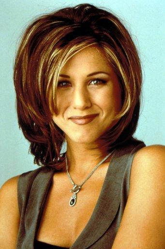 <p>There's the pixie, the bob, the mullet, the Rachel. But if you'll recall the pilot, Rachel Green's hair wasn't always so impeccably layered.</p>