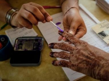 Lok Sabha election 2019: Highest voter turnout and usage of VVPATs in all polling stations among many firsts in polling process