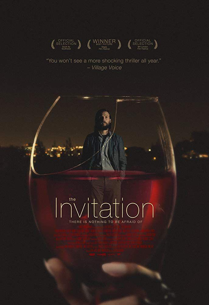 """<p>A man's ex-wife invites him to a dinner party, but he's highly suspicious of her intentions for him and the rest of her guests.</p><p><a class=""""link rapid-noclick-resp"""" href=""""https://www.netflix.com/title/80048977"""" rel=""""nofollow noopener"""" target=""""_blank"""" data-ylk=""""slk:STREAM NOW"""">STREAM NOW</a></p>"""