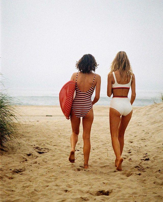 """<p>If it's some new swimwear you're in the market for, we suggest you make a beeline for New York-based label Solid & Striped. All about simplicity and elegant one-pieces and bikinis, it's little surprise that the brand has become such a favourite amongst supermodels.</p><p><a class=""""link rapid-noclick-resp"""" href=""""https://go.redirectingat.com?id=127X1599956&url=https%3A%2F%2Fwww.net-a-porter.com%2Fgb%2Fen%2FShop%2FDesigners%2FSolid_and_Striped%3Fpn%3D1%26npp%3D60%26image_view%3Dproduct%26dScroll%3D0&sref=https%3A%2F%2Fwww.harpersbazaar.com%2Fuk%2Ffashion%2Fg37933%2Fsummer-holiday-vacation-brands%2F"""" rel=""""nofollow noopener"""" target=""""_blank"""" data-ylk=""""slk:Shop Solid & Striped at Net-a-Porter.com"""">Shop Solid & Striped at Net-a-Porter.com</a></p><p><a href=""""https://www.instagram.com/p/Bh399DgHexM/?hl=en&taken-by=solidandstriped"""" rel=""""nofollow noopener"""" target=""""_blank"""" data-ylk=""""slk:See the original post on Instagram"""" class=""""link rapid-noclick-resp"""">See the original post on Instagram</a></p>"""