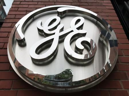 GE to provide world's most powerful turbines for British wind project