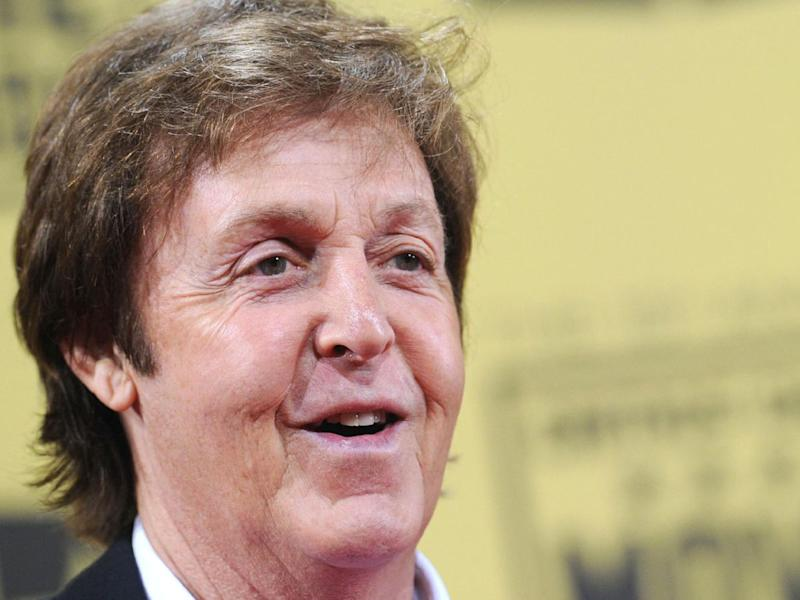 La confession très surprenante de Paul McCartney sur John Lennon !