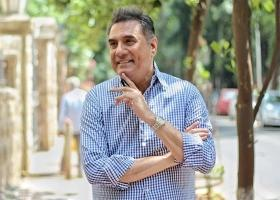FPJ Exclusive: We have all become robotic: Boman Irani