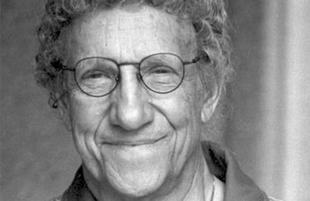 Sammy Shore, Stand-Up Comic and Comedy Store Co-Founder, Dies at 92