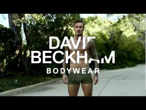 """<p>Such are the budgets and expectations of Super Bowl adverts that not only did this H&M bodywear commercial from 2014 have one of the best known athletes in the world feature, it was also directed by an actual famous movie director (Guy Ritchie).</p><p>The ad follows Beckham running to chase a car - which has his dressing gown caught in the door - through the Hills of Los Angeles topless, in his H&M underwear. Any ideas as to why this was such a hit? We've got no clue.</p><p><a href=""""https://www.youtube.com/watch?v=vPcjTefW_Ao"""" rel=""""nofollow noopener"""" target=""""_blank"""" data-ylk=""""slk:See the original post on Youtube"""" class=""""link rapid-noclick-resp"""">See the original post on Youtube</a></p>"""