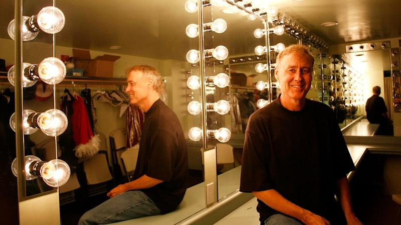 Inside Bruce Hornsby's Unlikely Indie-Rock Resurgence