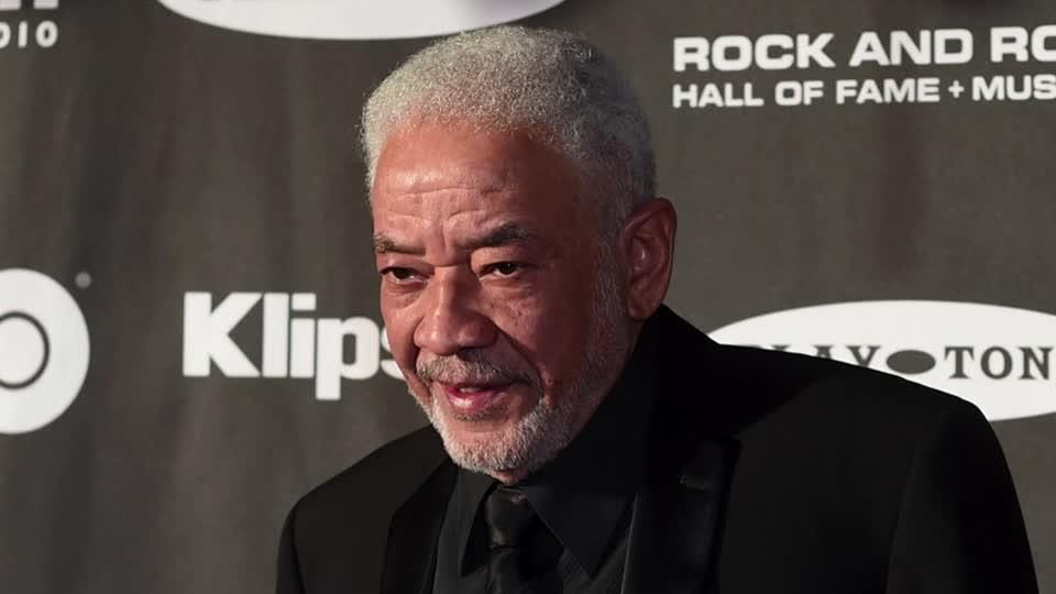 "<p>(UPSOUND) (English) SINGER, BILL WITHERS, IN 2009 SPEAKING ABOUT THE DOCUMENTARY ""SOUL POWER:""</p>               <p>    ""There was no lasting exchange between Zaire and American musicians""</p>               <p>Soul singer Bill Withers, best known for his hit songs ""Lean On Me"" and ""Lovely Day"" has died, his family said on Friday.</p>               <p>A statement from his family read, ""We are devastated by the loss of our beloved, devoted husband and father...His music forever belongs to the world. In this difficult time, we pray his music offers comfort and entertainment as fans hold tight to loved ones.""</p>               <p>Withers produced nine albums, most of them written and recorded in the 1970s.</p>               <p>He won his first of three Grammys in 1971 for ""Ain't No Sunshine"" and was inducted into the Rock and Roll Hall of Fame in 2015.</p>               <p>Musicians shared their tributes online...</p>               <p>Singer Lenny Kravitz wrote, ""Rest in power Bill Withers. Your voice, songs, and total expression gave us love, hope, and strength.""</p>               <p>Music producer Nile Rodgers simply wrote, ""Class, class and more class.""</p>               <p>Withers was 81 years old.</p>"