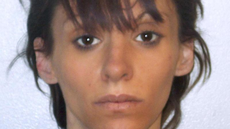 Woman giving birth demanded heroin, meth