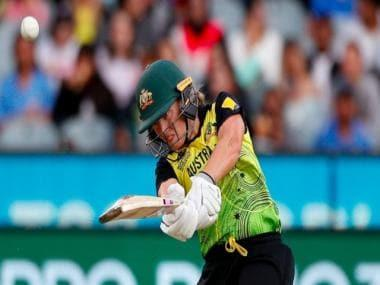 Alyssa Healy slams BCCI's 'dumb' decision to host women's IPL around the same time as WBBL
