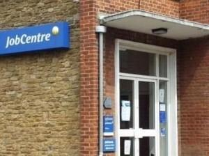 What about the families? Question-marks hang over universal credit pilots