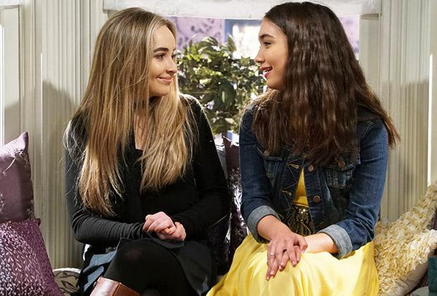 'Girl Meets World' Showrunner Reveals What Would Have Happened in Season Four
