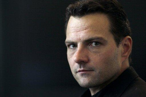 Rogue trader Jerome Kerviel has begun his appeal against a 2010 conviction for fraud after his wild gambles lost one of France's biggest banks five billion euros, almost destroying it in the process