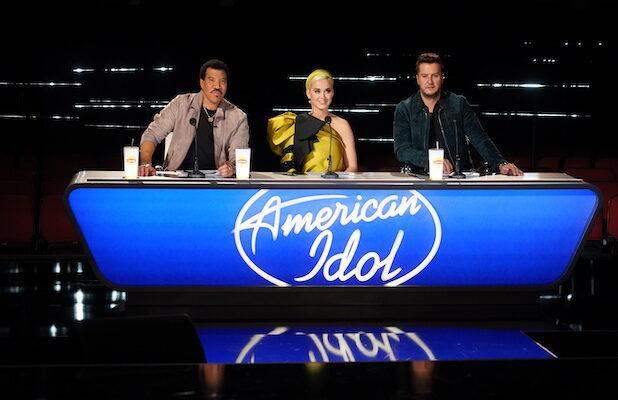 Ratings: Univision Bests Fox, but 'American Idol' Leads ABC to Sunday Victory