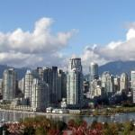 Vancouver home prices continue to climb