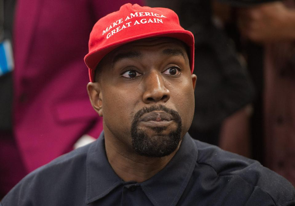 "<h1 class=""title"">US-PEOPLE-politics-RACE-TRUMP-KANYE</h1><cite class=""credit"">SAUL LOEB/Getty Images</cite>"