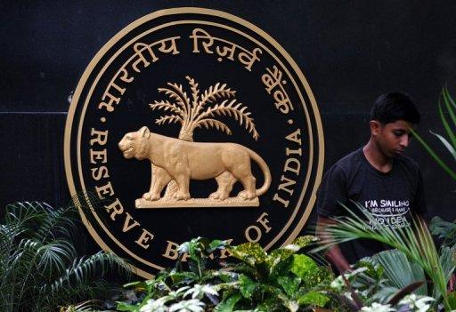 India's decision to hold interest rates had been widely expected by economists