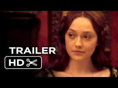 "<p>In this historical romance based on a true story, Dakota Fanning stars in the titular role as a young woman struggling to build a marriage with her much-older husband, an influential writer disinterested in any of the emotional or physical intimacies of marriage. <em>Effie Gray </em>depicts its leading lady's psychological despair as her marriage deteriorates, culminating in a passionate affair with a painter and the eventual annulment of her marriage.</p><p><a class=""link rapid-noclick-resp"" href=""https://www.netflix.com/title/70292930"" rel=""nofollow noopener"" target=""_blank"" data-ylk=""slk:Watch Now"">Watch Now</a></p><p><a href=""https://www.youtube.com/watch?v=5BLzK1z0EII"" rel=""nofollow noopener"" target=""_blank"" data-ylk=""slk:See the original post on Youtube"" class=""link rapid-noclick-resp"">See the original post on Youtube</a></p>"