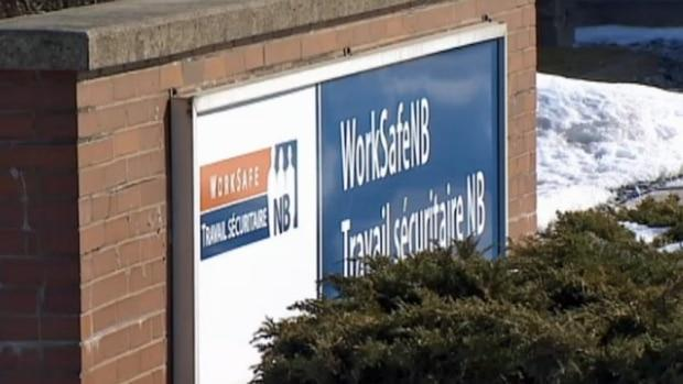 WorkSafeNB found a number of issues at two long-term care homes and a poultry plant, according to new records obtained by CBC News through access to information.  ( - image credit)