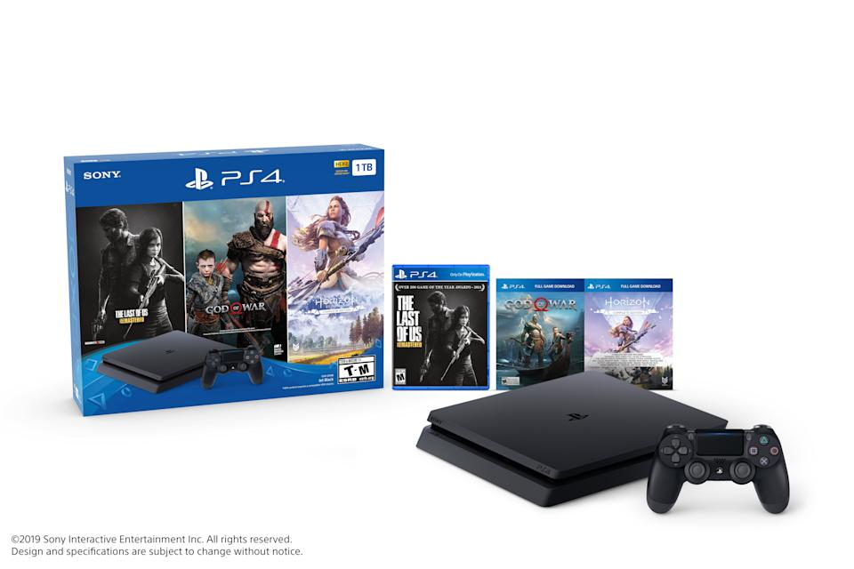 """<a href=""""https://fave.co/2qgbA1m"""" target=""""_blank"""" rel=""""noopener noreferrer"""">Normally $249, on sale for $199 at Walmart.</a>"""
