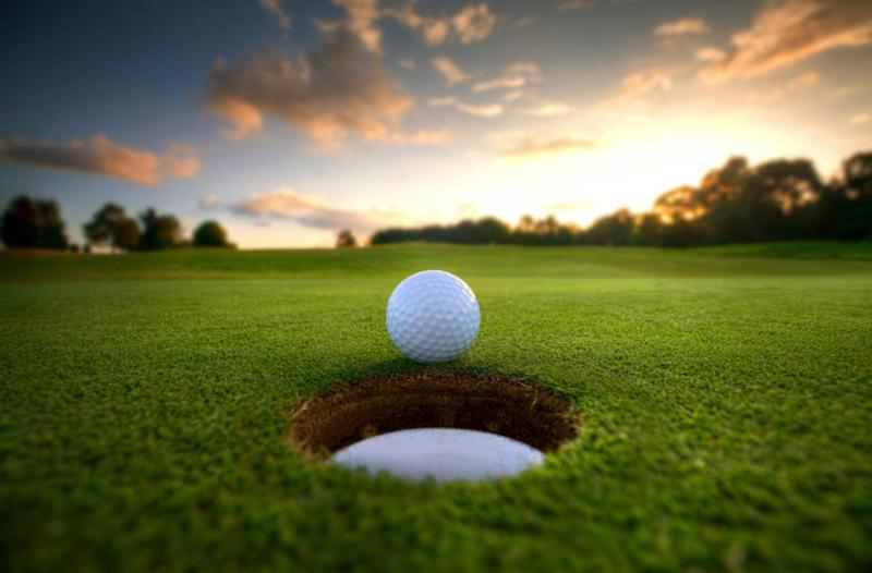 Are You Hitting the Green with Retirement?
