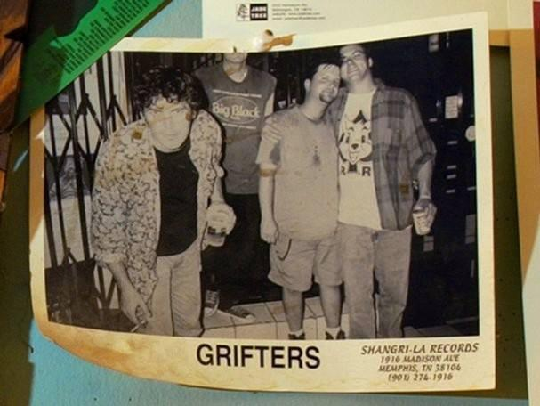 Grifters-1606702284