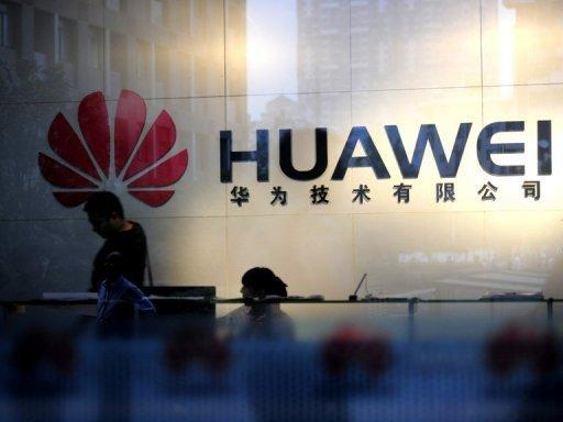 Huawei to open R&D centre on Nokia's home turf