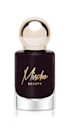 """<p><strong>Mischo Beauty</strong></p><p>mischobeauty.com</p><p><strong>$20.00</strong></p><p><a href=""""https://www.mischobeauty.com/collections/nail-lacquer/products/backstage-beauty"""" rel=""""nofollow noopener"""" target=""""_blank"""" data-ylk=""""slk:Shop Now"""" class=""""link rapid-noclick-resp"""">Shop Now</a></p>"""