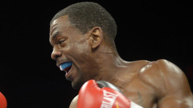 American Jamel Herring claimed the WBO super-featherweight title with a win over Masayuki Ito.