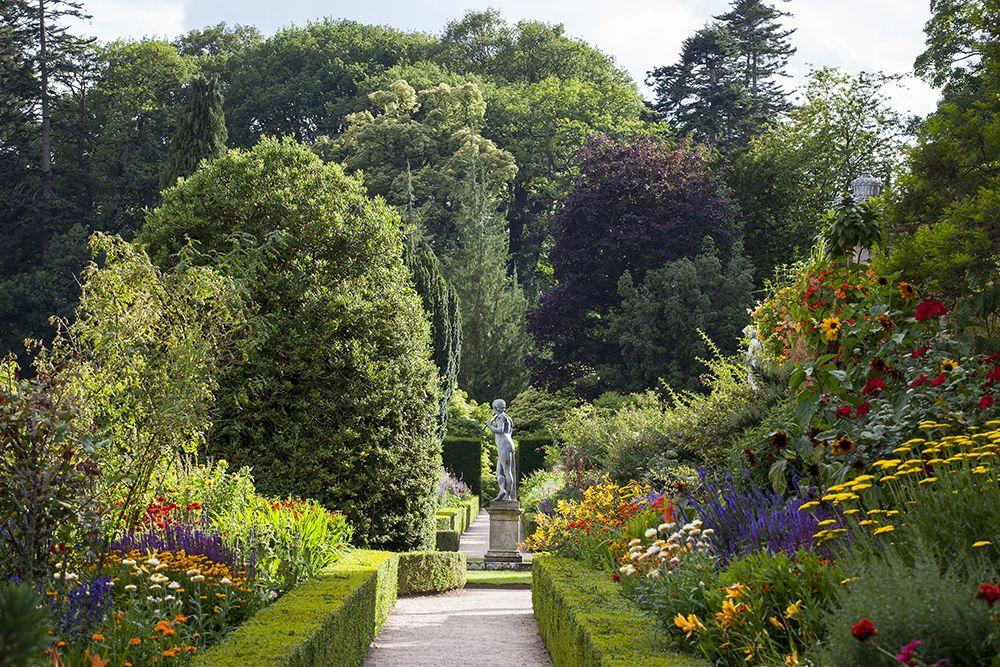 """<p>Britain is home to countless gardens that are open to visitors to enjoy and we've rounded up 10 of of our favourites for you to explore on your next day trip or <a href=""""https://www.countryliving.com/uk/wildlife/countryside/g25724028/holidays-for-garden-lovers/"""" target=""""_blank"""">staycation</a>. </p><p>Inviting you to witness their vibrant flower and plant displays and get inspiration for your own outdoor space or simply soak up the ambience for pleasure, these UK gardens are just some of the ones worth seeing. </p><p>With plenty of charm and character, you'll find impressive 'outdoor rooms,' walled gardens, herbaceous borders and more at these stunning gardens around the country.</p><p>Now, more than ever, we're looking for outdoor attractions to visit as we practice social distancing and make the most of being outside - and the UK's <a href=""""https://www.countryliving.com/uk/travel-ideas/staycation-uk/a32314047/osborne-house/"""" target=""""_blank"""">gardens</a> offer the perfect retreat during the pandemic. </p><p>While tickets to <a href=""""https://go.redirectingat.com?id=127X1599956&url=https%3A%2F%2Fwww.nationaltrust.org.uk%2F&sref=https%3A%2F%2Fwww.countryliving.com%2Fuk%2Ftravel-ideas%2Fstaycation-uk%2Fg33803892%2Fuk-gardens%2F"""" target=""""_blank"""">National Trust</a> properties are like gold dust at the moment, with a little planning and thinking ahead, you can access some of the loveliest gardens around Britain, whether they're owned by the Trust or privately.</p><p>Here are 10 of our favourite UK gardens worth visiting during a day out or staycation.</p>"""